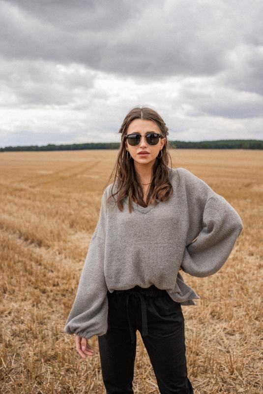 Sweter Liam