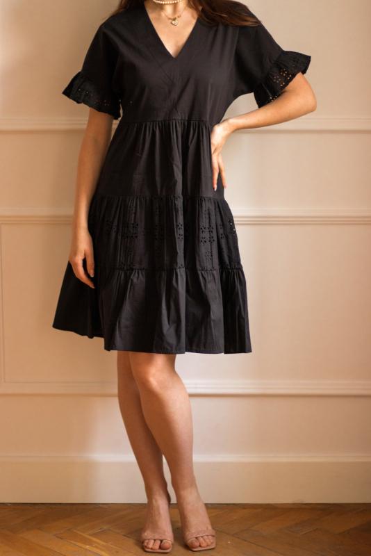 Sukienka Pea