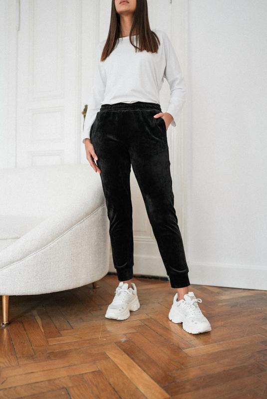 Spodnie Amaya