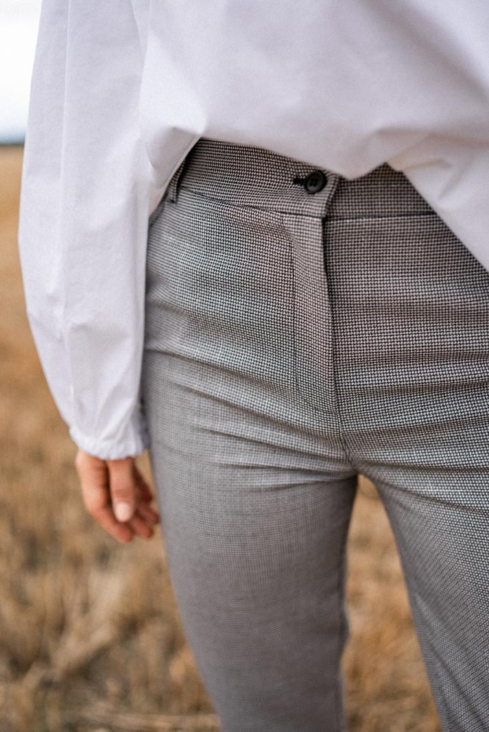 Spodnie Payton