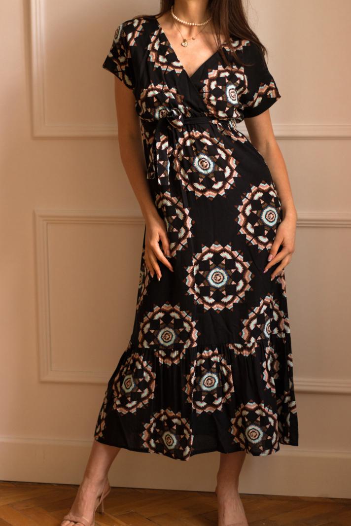 Sukienka Ivy
