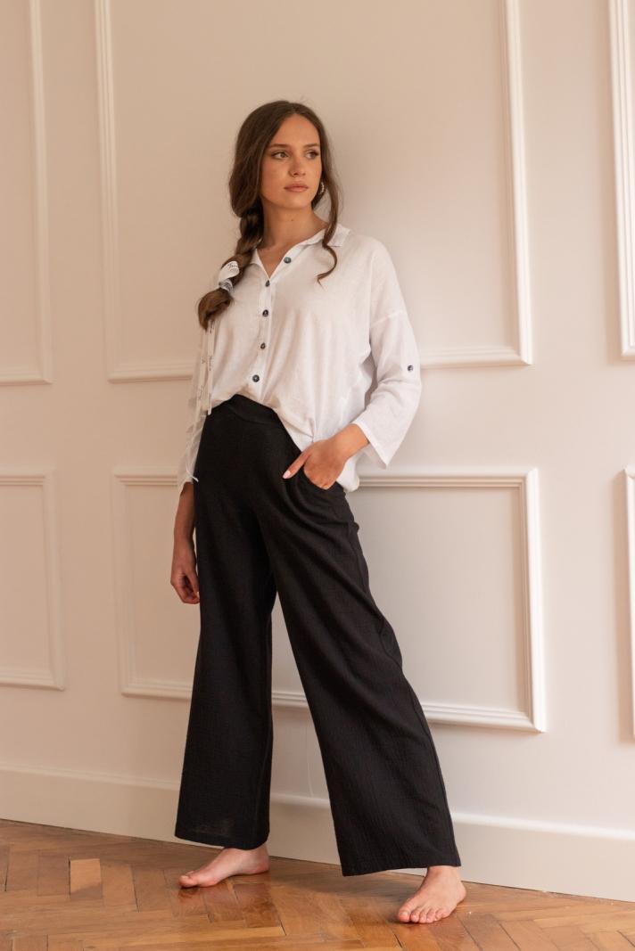 Spodnie Abelia