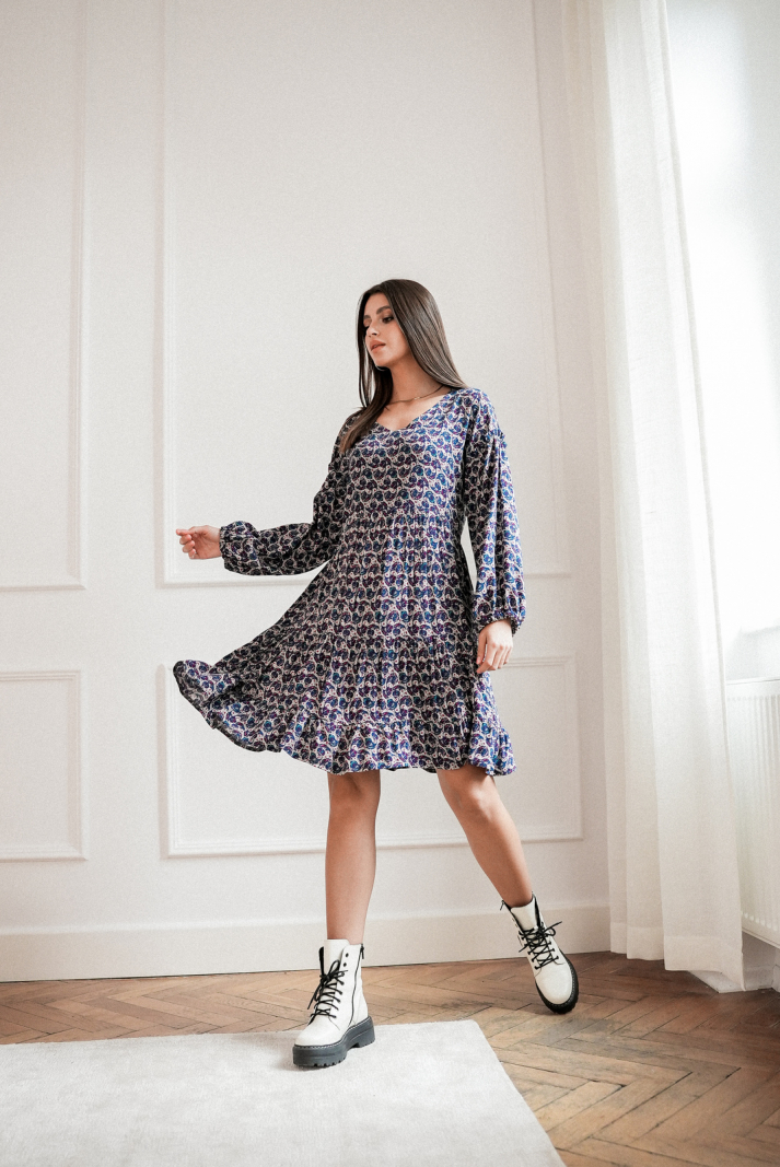 Sukienka Elena