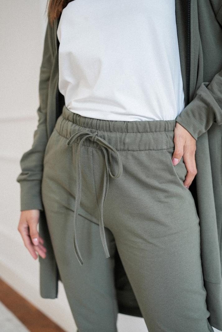 Spodnie Camilla